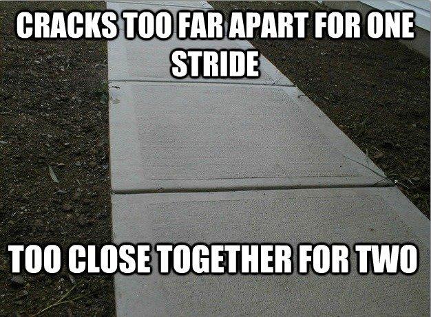 Scumbag Sidewalk. Silly silly sidewalk If you like pokemon, you'll love this. ------> adfoc.us/264131. APART . smut : 100 class WHETHER run my Scumbag sidewalk two steps one Crack cracks Stupid