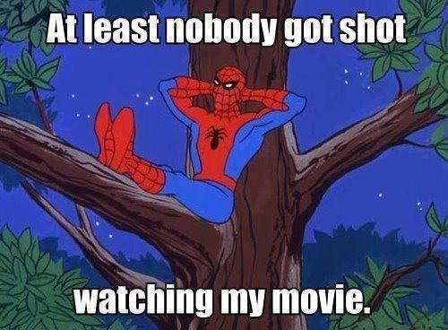 Scumbag Spiderman. . Scumbag Spiderman