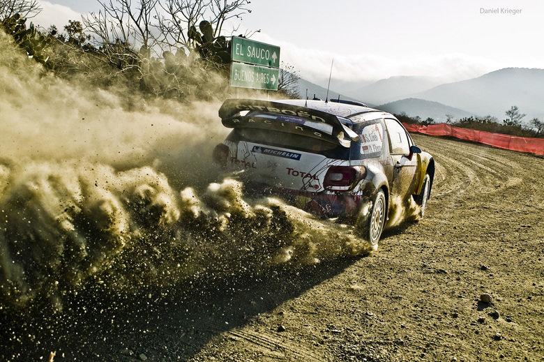 Sebastian Loeb. for those who like rally. Sebastian Loeb for those who like rally