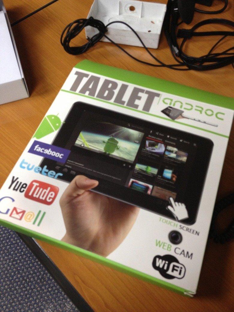 Seems Legit. .. I will take twenty seems legit interesting tablet