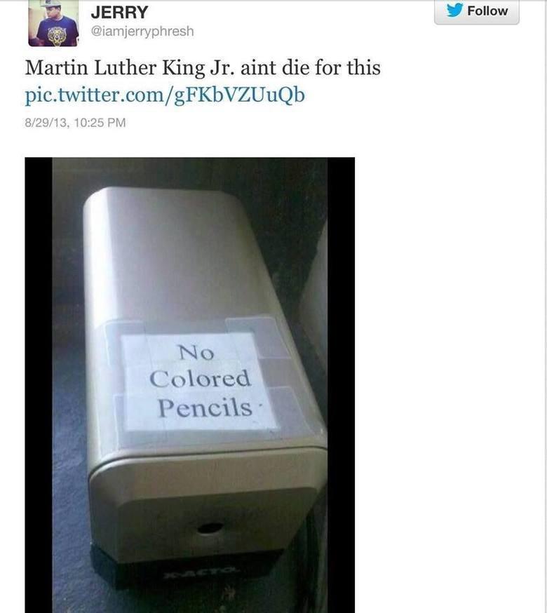 "Segregation. . Martin Luther King Jr,, aint die for this 8/ 29/ 12, 1025 PM. ""aint die for this"" Segregation Martin Luther King Jr aint die for this 8/ 29/ 12 1025 PM ""aint this"""