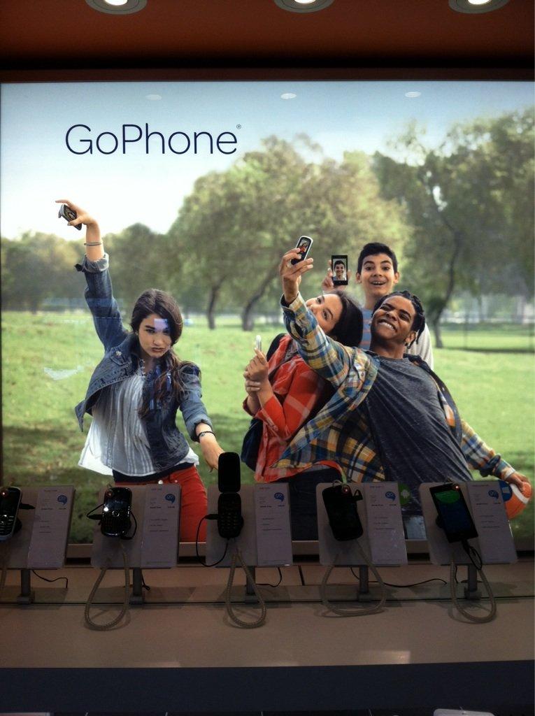 selfies. How teens use their phones according to my local AT&T store.. selfies How teens use their phones according to my local AT&T store