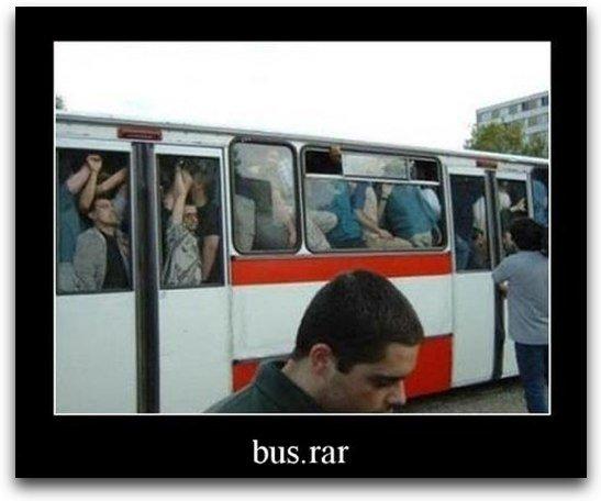 Sequal to Hobo.rar. Bus.rar.. . Sequal to Hobo rar Bus