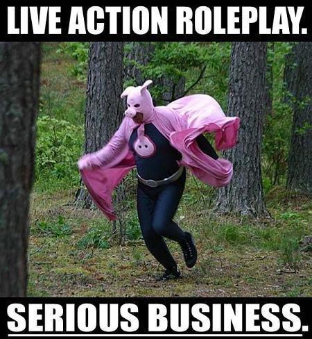 Serious Fucking Business. . HUI ANION .. MANBEARPIG!!!!!!!!!!!!!! Serious Fucking Business HUI ANION MANBEARPIG!!!!!!!!!!!!!!