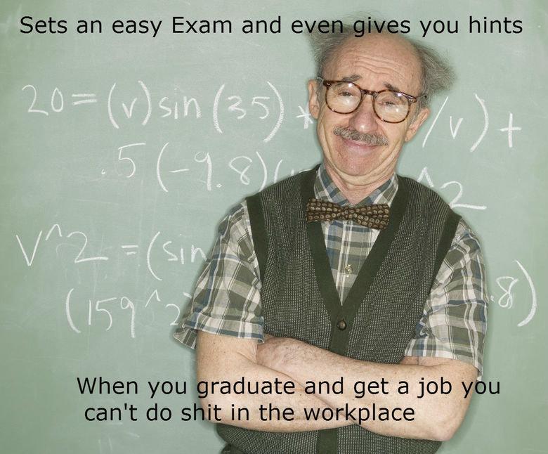 """Set up Teacher. . when you get a job """"U. that guy looks like math Set up Teacher when you get a job """"U that guy looks like math"""