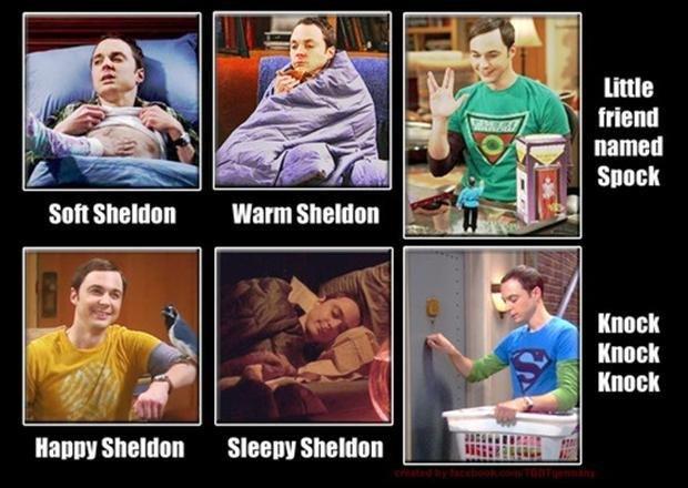 Sheldon Kitty. . Elena! Sheldon Sheldon Kitty Elena!