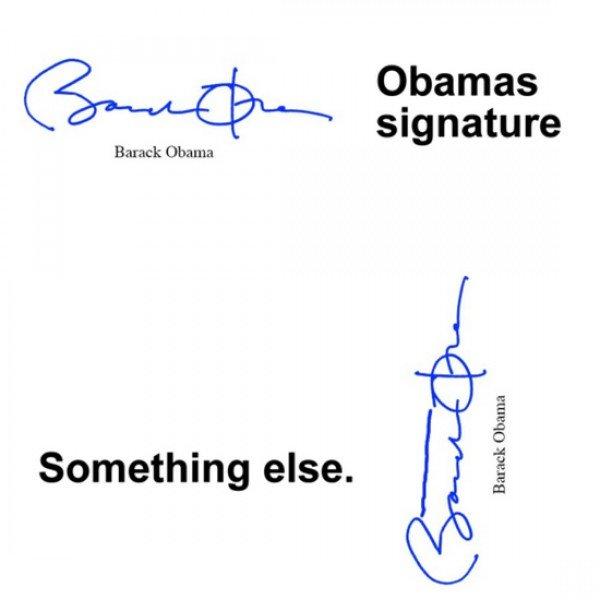 shit brix. . Obamas signature Barack Ghana Bunch Ghana Something else. I. its a penis shit brix Obamas signature Barack Ghana Bunch Something else I its a penis
