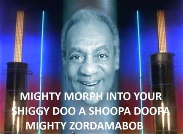 Shoopa. zoop. Shoopa zoop