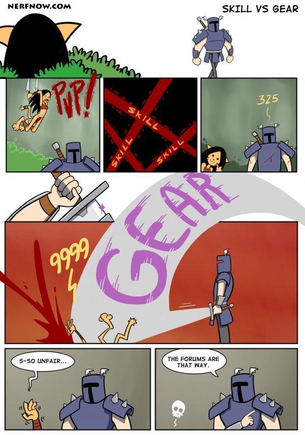 Skillz. pretty much every Diablo III PvP match summarized. SKILL vs BEAR its THE FDR! -HIS APE THAT WEI'. If F. Pyromancy.... Skillz pretty much every Diablo III PvP match summarized SKILL vs BEAR its THE FDR! -HIS APE THAT WEI' If F Pyromancy