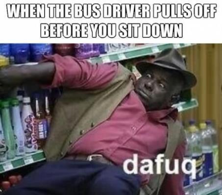 slow down. . slow down