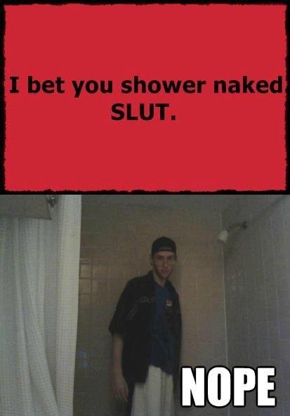 Slut. repost. Slut repost