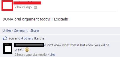 smart people on Facebook.. . smart people on Facebook