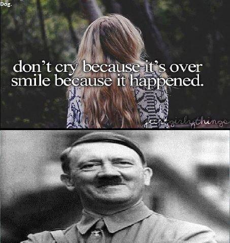 Smile. . mtar. RAPE RAPE RAPE RAPE RAPE RAPE Smile mtar RAPE