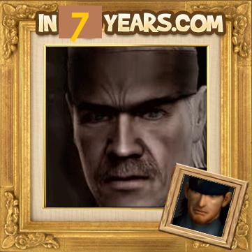 SNAAAAAAAAKEEEE in 7 years.... .. Is ... is that Walter White from Breaking Bad? SNAAAAAAAAKEEEE in 7 years Is is that Walter White from Breaking Bad?