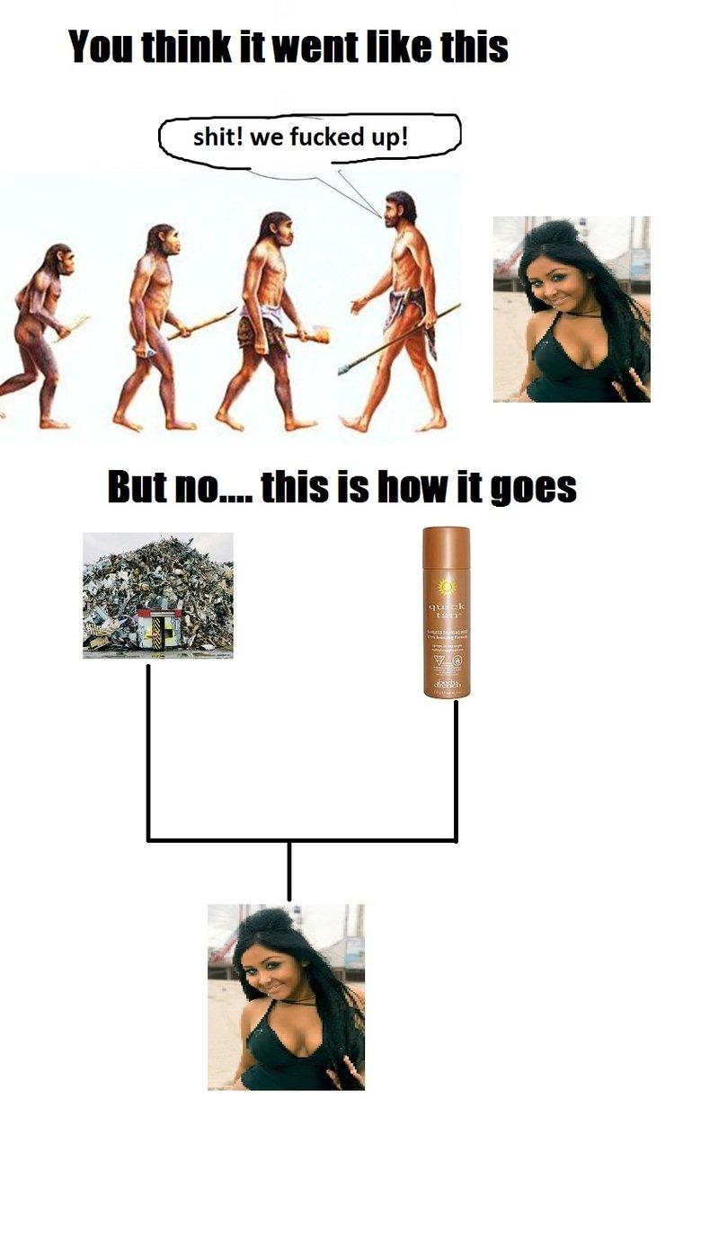 snooki's family tree. . snooki's family tree
