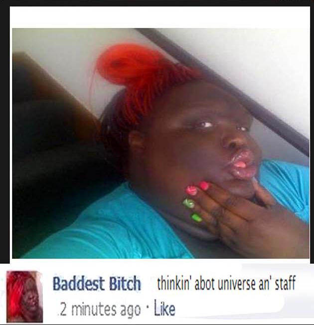 so deep.... . Baddest Bitch twin' abet universe an' staff minutes we y Like so deep Baddest Bitch twin' abet universe an' staff minutes we y Like