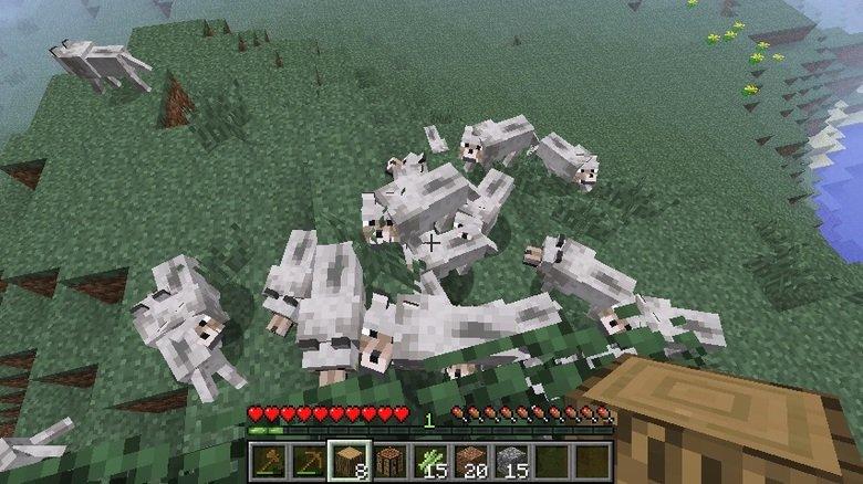 So FJ. Should I keep them?.. keep em Minecraft Dildo