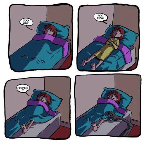 So hard to get to sleep. .. <=== true story. So hard to get sleep <=== true story