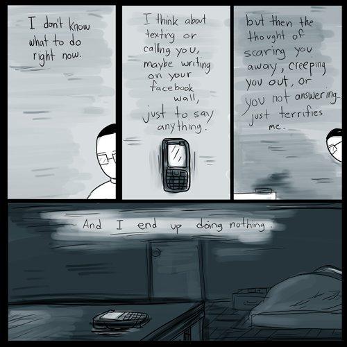 So Sad. .. Nooooooooo So Sad Nooooooooo