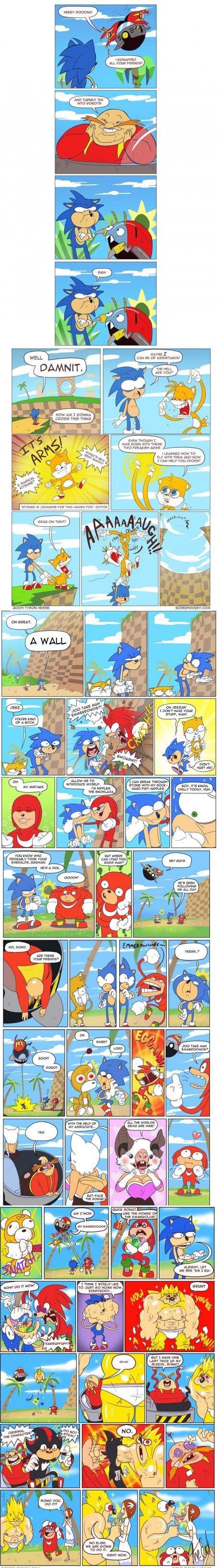 Sonic's adventure. . Hia mm T APE! Sonic's adventure Hia mm T APE!