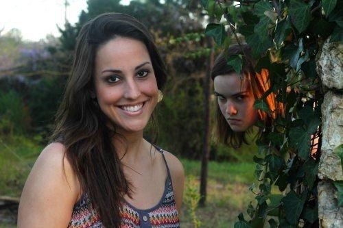 Soon. .. creepy Soon creepy