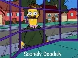 Soon. . alonely Doodely Soon alonely Doodely