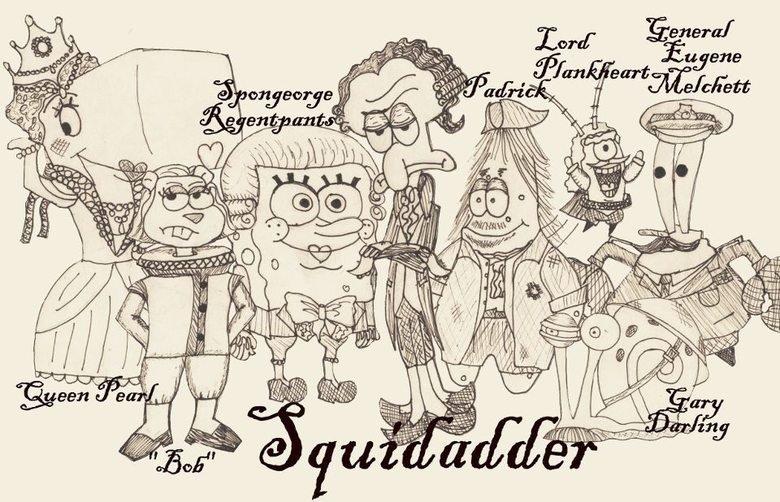 Squidadder. . Dsad: Squidadder Dsad: