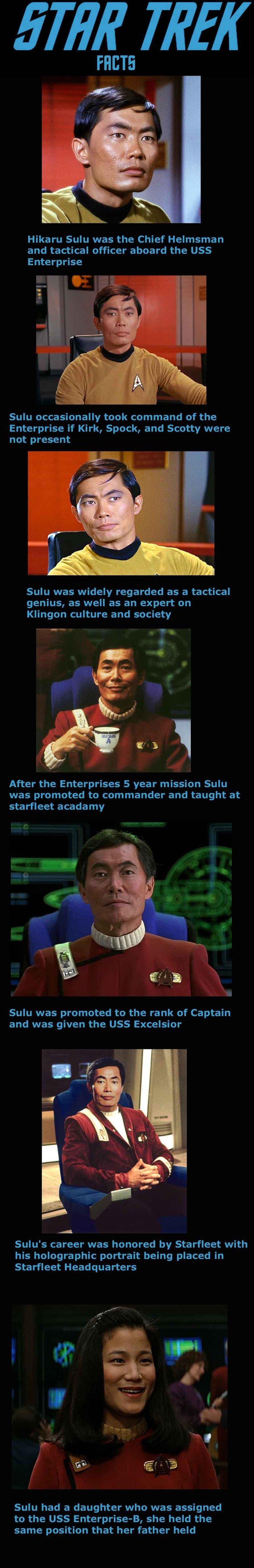 Star Trek Facts- Sulu. /Star+Trek+Facts-+Scotty/funny-pictur... Scotty /Star+Trek+Facts-+Bones/funny-picture... Bones /Star+Trek+Facts-+Spock/funny-picture... S Star Trek Facts- Sulu /Star+Trek+Facts-+Scotty/funny-pictur Scotty /Star+Trek+Facts-+Bones/funny-picture Bones /Star+Trek+Facts-+Spock/funny-picture S