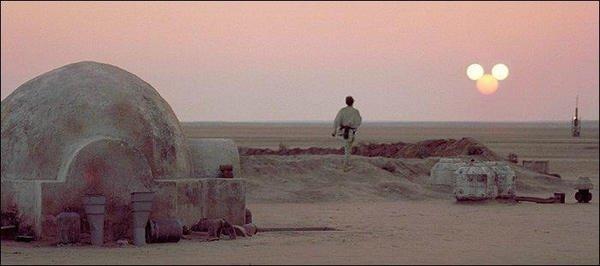 Star Wars 2015. . humor funny lol