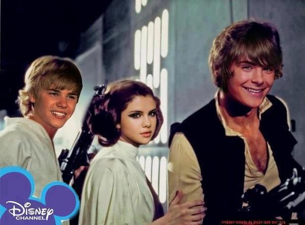 Star Wars 7. not mine.. chewbacca Star Wars 7 not mine chewbacca