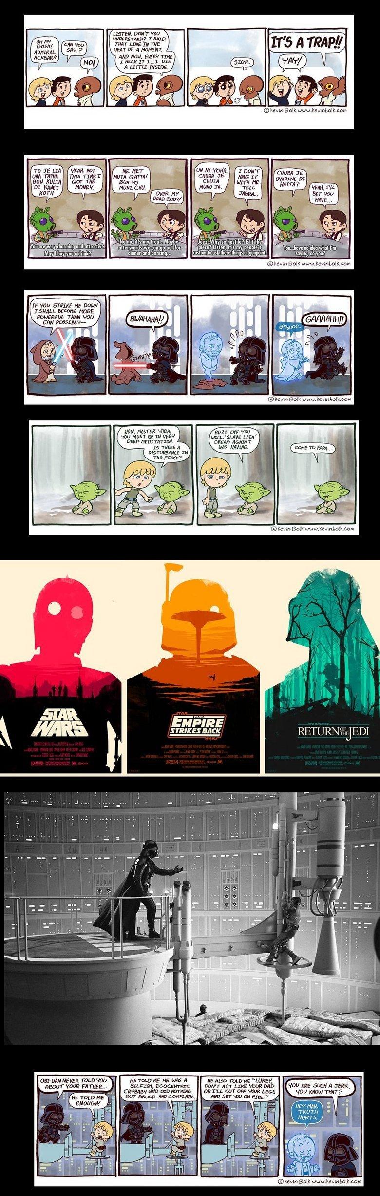 Star Wars Comp. comics by pot luck comics, other pics found stumbling. EEK. DON' T rwr, TEN BE LC, THE G. Ta It MEN! A LINE INSIDE. _ TD IE an wink EDT ' ROII [ Star Wars Comp comics by pot luck other pics found stumbling EEK DON' T rwr TEN BE LC THE G Ta It MEN! A LINE INSIDE _ TD IE an wink EDT ' ROII [