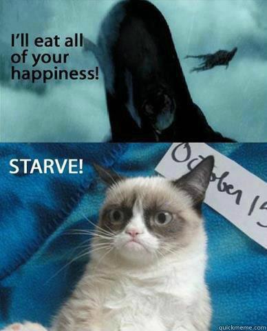 Starve. . Starve