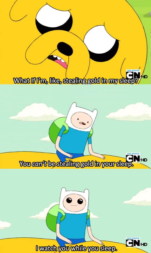 Steal Gold. Source: Bender Time!. Steal Gold Source: Bender Time!
