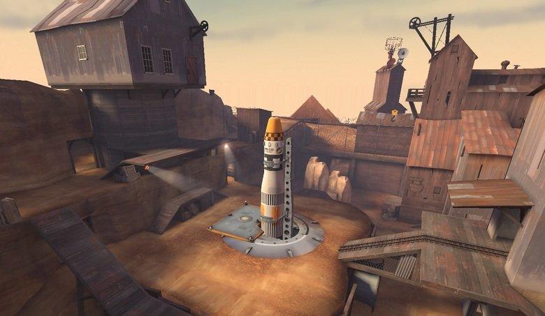Still a better rocket launch than NK. . Still a better rocket launch than NK