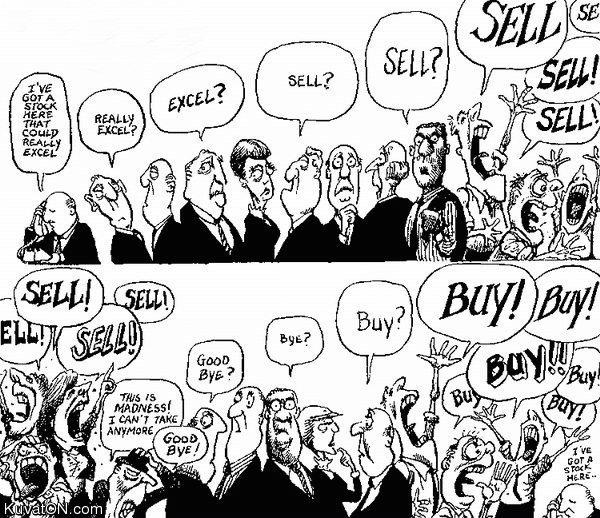 Stock Exchange. so true<br /> funnyjunk.com/user/anobesecat.. lol'd stock exchange funny lol AnObeseCat