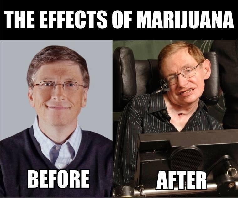 Stop injecting marijuanas. Before and after injecting 3 whole marijuanas.Still think it's harmless?. THE EFFECTS OF MARIJUANA. Math. Not even once. Marijuana tijuana chihuahua