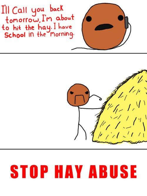Stop Hay Abuse. lol. in hit yhe fye) Innate School in Ha: STOP My ABUSE. wtf? Stop Hay Abuse lol in hit yhe fye) Innate School Ha: STOP My ABUSE wtf?