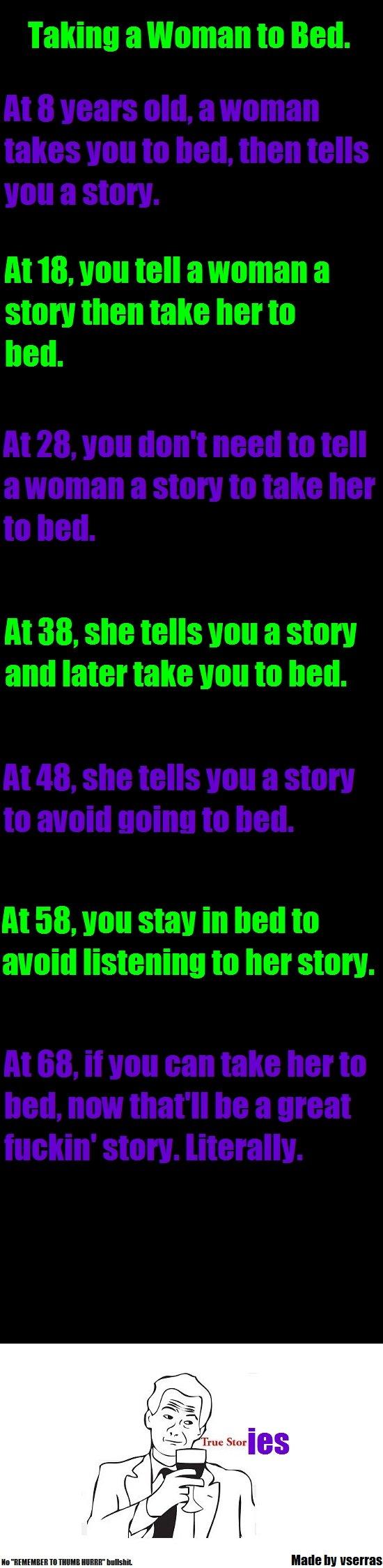 stories. . III? Jr, stories III? Jr