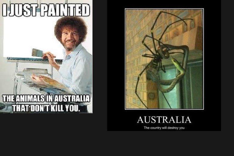 Straya cunt. . AUSTRALIA. nice, you would like my site Straya cunt AUSTRALIA nice you would like my site