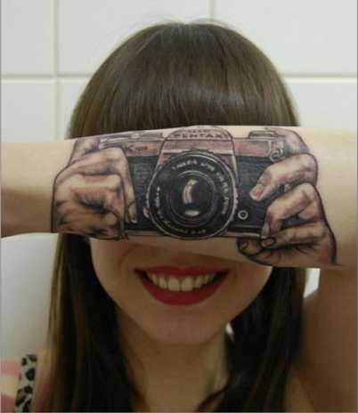 Stupid tattoo. .. Meh, We've all seen worse Stupid tattoo Meh We've all seen worse