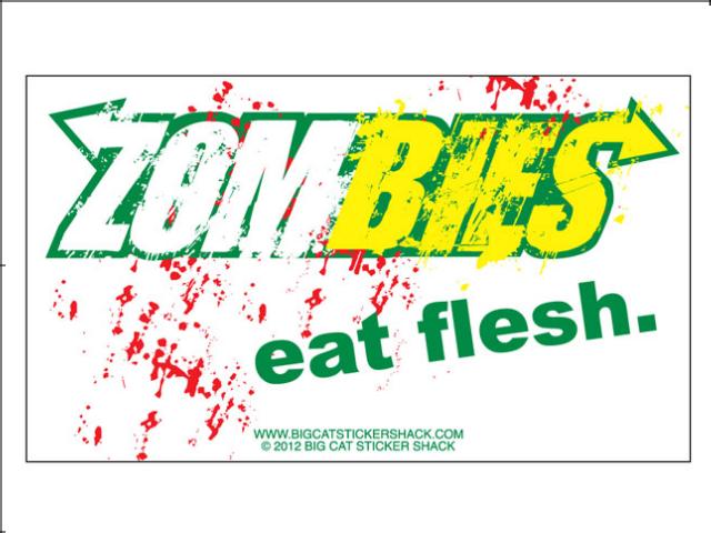 Subway eat fresh. LOL kicking it zombie Style. In wwy. . Cait c ,, I'? 2012 BIG CAT STICKER SHACK Subway eat fresh LOL kicking it zombie Style In wwy Cait c I'? 2012 BIG CAT STICKER SHACK