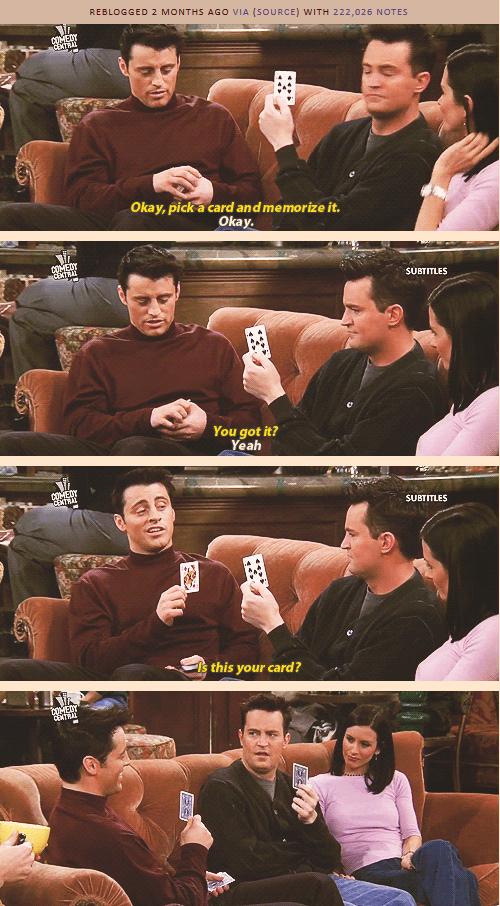 Such magic. . Oka y, pick a card it, Oka y, You got it? Yeah Such magic Oka y pick a card it You got it? Yeah