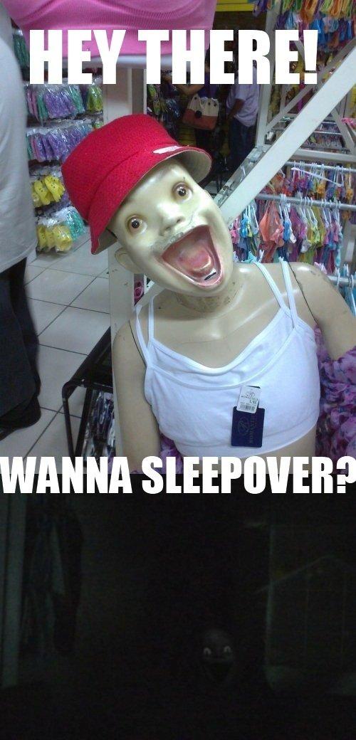 summer girl. . E Ital Gis m,. It all makes sense now. funny Scary creepy humor