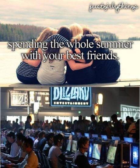 summer. . best f. ruiend! lla. summer best f ruiend! lla