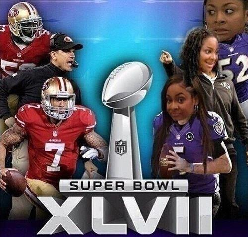 Superbowl Ravens. . Superbowl Ravens