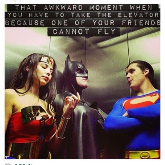 superheros. . superheros
