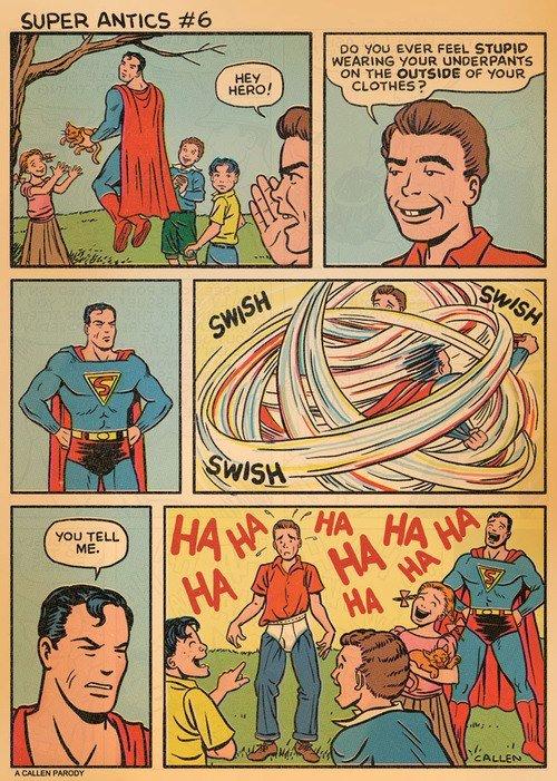 SuperJerk. . no mu EVER FEEL WEARING YOUR ? Atire Elli THE OUTSIDE Ell:. Did Superman just molest that kid? SuperJerk no mu EVER FEEL WEARING YOUR ? Atire Elli THE OUTSIDE Ell: Did Superman just molest that kid?