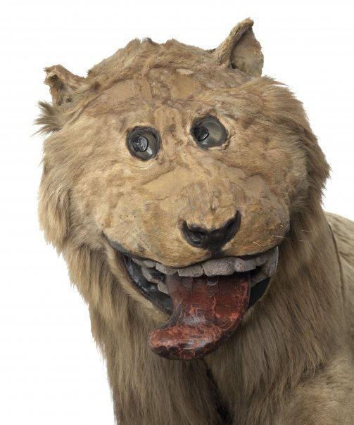 swedish stuffed lion. swedish stuffed lion from Gripsholm's Castle.. sup bro swedish stuffed lion from Gripsholm's Castle sup bro