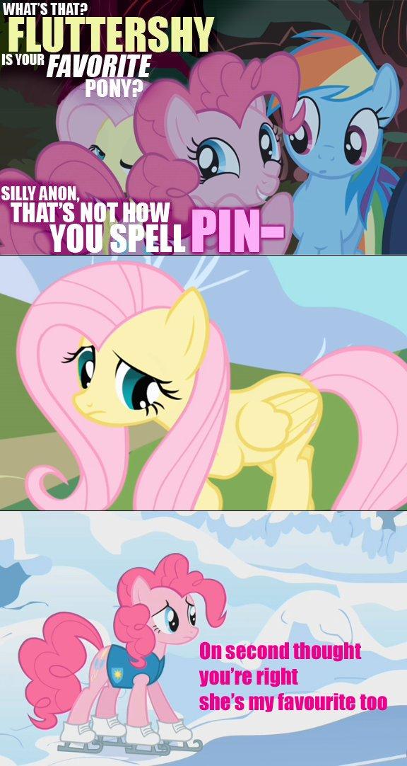 """Sweet Pinkie Pie. Pinkie Pie's so nice . HI vow: SHIV Mil"""". I on second mush! pl . hum mill!. shadowmere is best pony Pinkie Pie Fluttershy pony sweetness"""