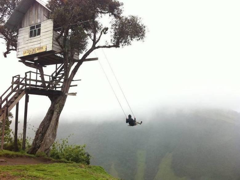 Swing. sweet.. looks like fun... Swing sweet looks like fun